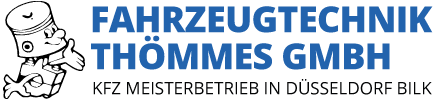 Thoemmes Fahrzeugtechnik GmbH