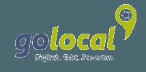 logo-golocal