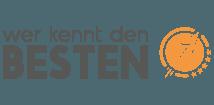 logo-werkenntdenbesten